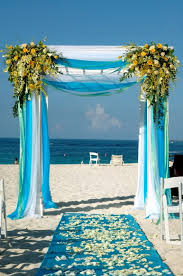 wedding arches using tulle how to decorate wedding arch beautiful how to decorate a wedding