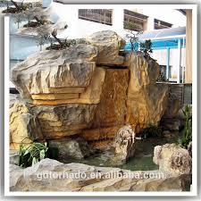 Indoor Rock Garden - indoor rock garden champsbahrain com
