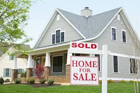 buy home los angeles my home didn u0027t sell now what the expired listing