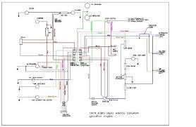 ford 4600 diesel wiring diagram 28 images ford 2600 diesel