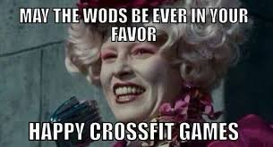 Crossfit Open Meme - crossfit games 2013 crossfit love2 pinterest crossfit games