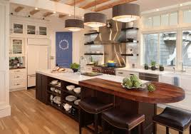 island ideas for kitchens 70 spectacular custom kitchen island ideas home remodeling