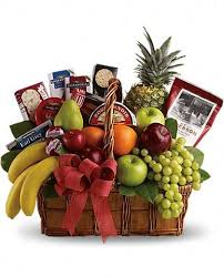 Same Day Gift Baskets Best Of The Bunch Florist Wellington