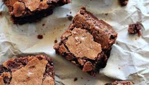 chocolate fudge cake recipe moist gooey chocolate cake recipe