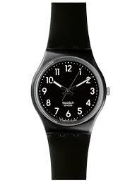 K He Im Internet Kaufen Uhren Und Online Kaufen U2022 Uhrcenter Online Shop