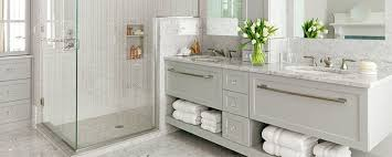 Bathroom Vanities In Mississauga Bathroom Plain Bathroom Vanities Mississauga 1 Brilliant Bathroom