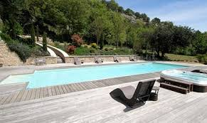 chambre d hote piscine chambre dhote avec piscine orange meilleures images d hote provence