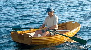 Small Wooden Boat Plans Free Online by Guillemot Kayaks Small Boat Plans Kits Instruction And