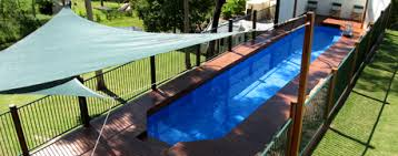 how to build a lap pool build your own lap pool pleasing diy concrete swimming pool build