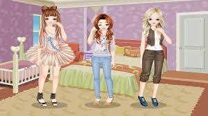american girls 2 games android apps on google play
