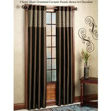 Jcpenney Pinch Pleated Curtains by Wall Decor Cozy Jcpenney Wall Decor Images Wall Decoration