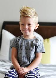 best 25 toddler mohawk ideas on pinterest toddler hair