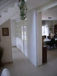 cloison amovible pour chambre unique cloison amovible pour chambre ravizh com et cloison mobile