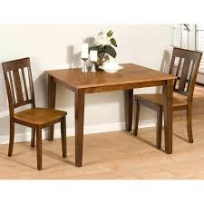 small dining table for 2 small glass breakfast table small glass dining table black glass