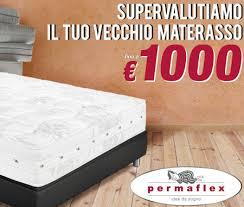 tuo materasso supervalutazione tuo materasso fino a 1000 offerte