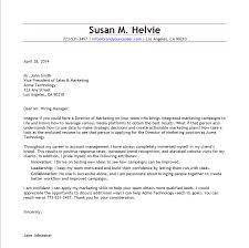 Resume Sales Coordinator Sample Sales Coordinator Cover Letter Banquet Sales Coordinator