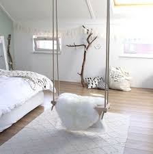 decoration design the design of beautiful home decoration swing makes you love at