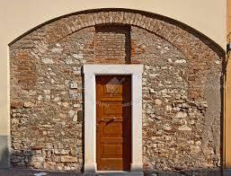 main door old wood main door 18484