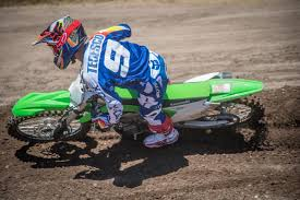 fox valley motocross motocross action magazine motocross action mid week report by