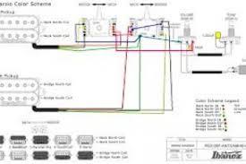ibanez 321 rg series wiring diagram ibanez 7 string humbucker