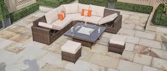 coffee table electric fire pit square fire pit wood fire pit