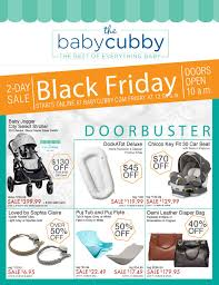 black friday deals on car seats baby cubby black friday 2016 is right here the baby cubby