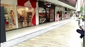 design village penang outlet mall batu kawan youtube
