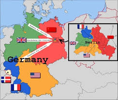 berlin germany world map what was the territory of germany before and after world war ii
