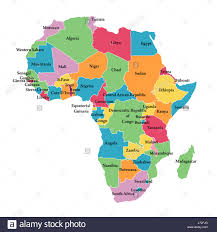 Morocco Map Africa by Object Africa Illustration Outline Map Atlas Map Of The World