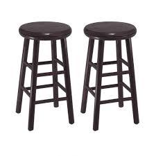 bar stool white bar stools wood bar stools without backs bar