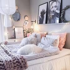 Best  Tumblr Rooms Ideas On Pinterest Tumblr Room Decor - Bedroom interior design ideas pinterest