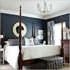 bedroom nightstand ideas nightstand ideas60 diy bedroom ideas