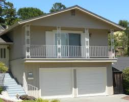 exterior house paint colors photo gallery in india home painting