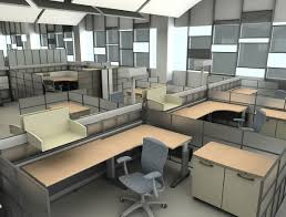office building interior home design and interior span new
