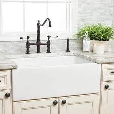 is an apron sink the same as a farmhouse sink 30 inch plain front fireclay reversible apron farmhouse sink white