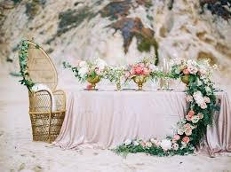 wedding table linens for sale wedding table linens invilla info