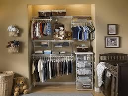 Closetmaid Closet Design Wire Shelving Closet Design Home Design Ideas