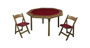 rental chairs and tables kestell furniture barrel tables rental chairs farm tables