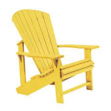 Plastic Wood Chairs Cr Plastics Generations Adirondack Chair Cr Plastics Collections