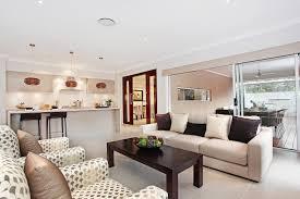 havana executive display home mcdonald jones homes homeworld