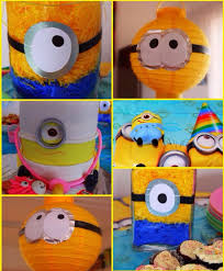minion baby shower decorations minion baby shower should be planned well for its sucess home
