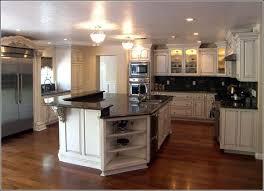 costco kitchen cabinets sale 100 costco kitchen cabinets sale kitchen costco costco