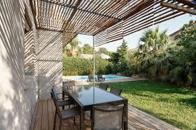 amenagement exterieur piscine aménagement extérieur u2013 terrasses u2013 protection solaire u2013 pourtour
