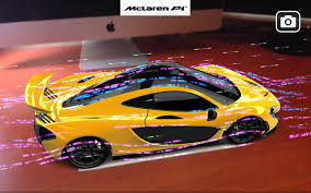 mclaren drawing mclaren p1 android apps on google play