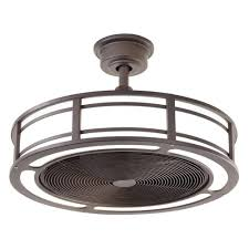 Ceiling Fans Ceiling Hugger by Inspirations Ceiling Fans Low Profile Hunter Ceiling Hugger