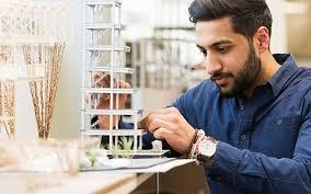 Degree In Interior Design And Architecture by Birmingham City University Interior Architecture And Design Ba