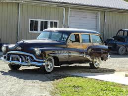 lexus used car sydney car export america ships 1952 buick estate wagon woodie to sydney