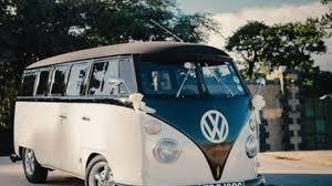 volkswagen minibus camper uk classic car rescue 2x04 volkswagen camper van hq video