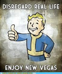 New Vegas Meme - fallout new vegas meme style failed attempts