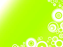 bedroom prepossessing images about lime green abstract limes and